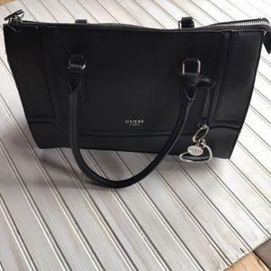 NWT! Guess Pinole handbag